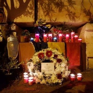 Președinta Maltei, impresionată de drama familiei Udrea. Ce surpriză a avut soția românului decedat pe insulă