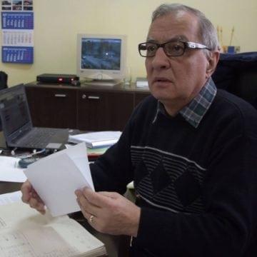 VIDEO – Primarul de la Zagra spune că a dat înapoi sporul de condiții vătămătoare. Radiațiile din birourile primăriei ar fi peste limită