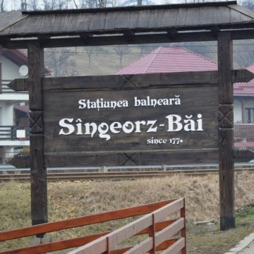 Gaură în bugetul orașului Sîngeorz-Băi, de mai bine de un milion de lei. Pe ce au mers banii ?
