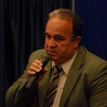 Fostul primar de la Feldru, în conflict de interese, după ce și-a făcut fiul șef serviciu în instituție