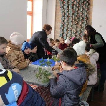AZI, în Bistrița: Cum celebrăm Ziua Mondială a Apei și a Francofoniei