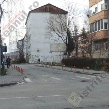 Rostul de dimineață: Mesaj usturător despre nevasta vecinului, pe Aleea Tihuța
