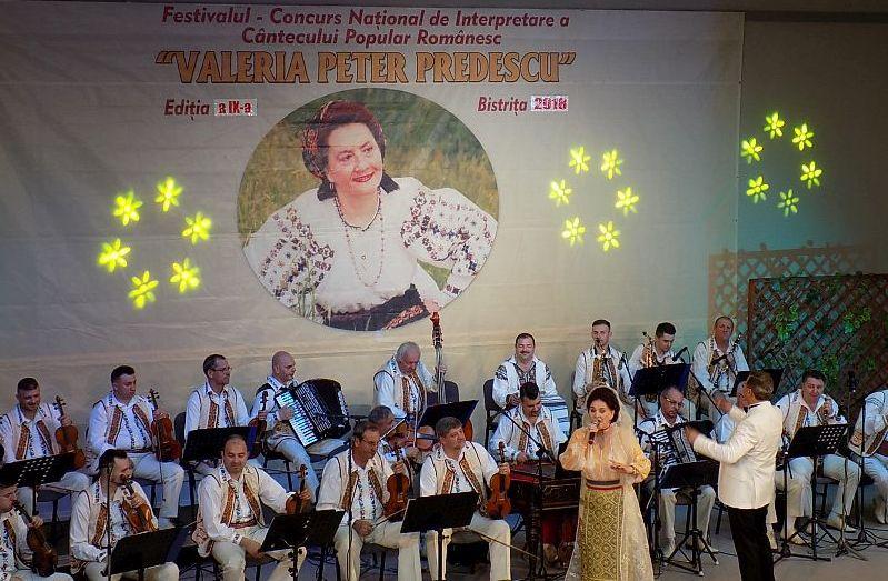 """Weekend relax: Cele mai frumoase secvențe, la Festivalul """"Valeria Peter Predescu""""! (FOTO/VIDEO)"""