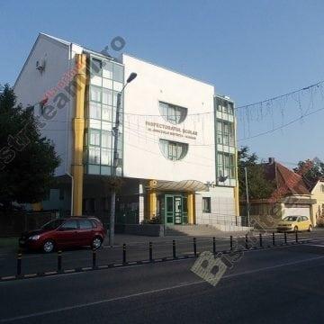 Niciun profesor din Bistrița-Năsăud nu a solicitat deocamdată să predea online