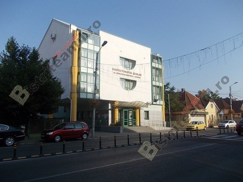 Profesorii din Bistriţa-Năsăud, în focul examenelor. Noutatea anului, la Titularizare
