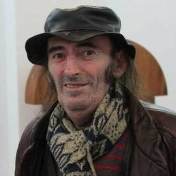 6 săptămâni de la trecerea în neființă a pictorului Miron Duca…