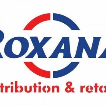 ROXANA SRL angajează șoferi profesioniști și manipulanți mărfuri!