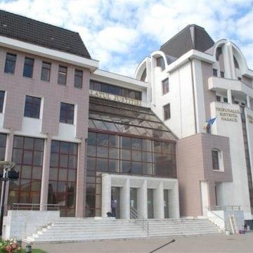 Tribunalul Bistrița-Năsăud, afectat de exodul judecătorilor…?