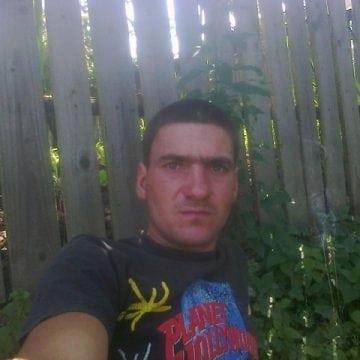 Necrofilul moldovean care a omorât un bătrân din Bistrița-Bârgăului și i-a dat foc la casă va sta un sfert de veac după gratii