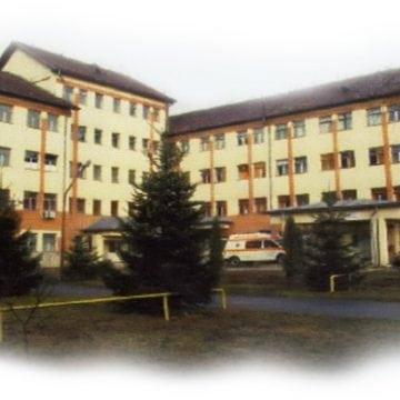 Director spital Beclean: Încercăm să ținem situația sub control ca să nu îngreunăm spitalul din Bistrița
