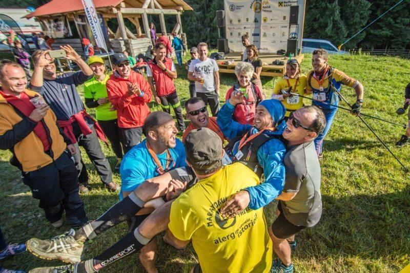 """Peste zece mii de profesori și elevi din Bistrița-Năsăud participă la """"Ziua bună! – Ziua voluntarilor mici"""""""
