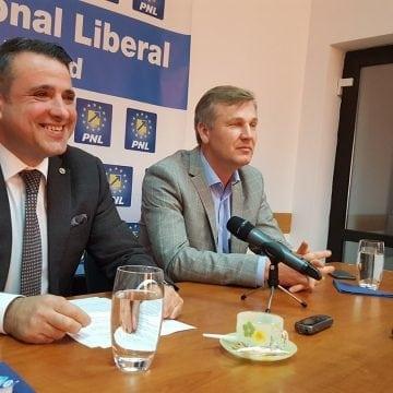 VIDEO: PSD este în campanie pentru alegerile locale, dar o mimează pe cea pentru prezidențiale. Cine spune asta: