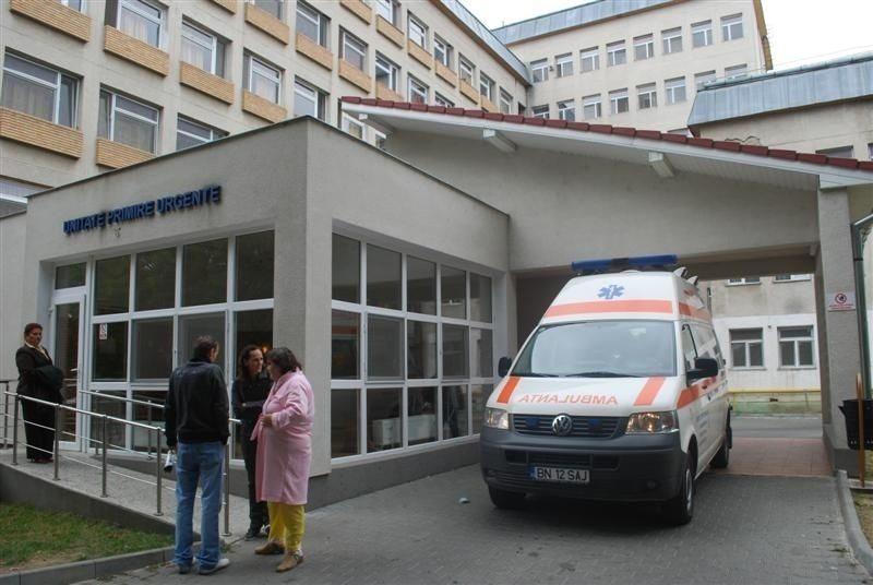 Ce decizie a luat Spitalul Județean de Urgență în cazul mămicii care a jignit unitatea medicală pe Facebook