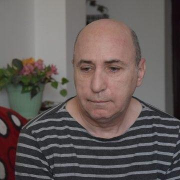 VIDEO: Familia Dobrican, în pericol să rămână în stradă!