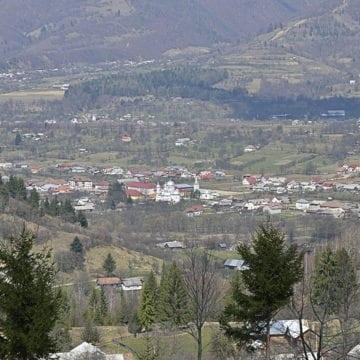 FOTO/VIDEO. Uimitoarea complexitate de pe Valea Bârgăului: Setea lor de pământ a atins limitele nefirescului. Ca și setea de cultură, de altfel