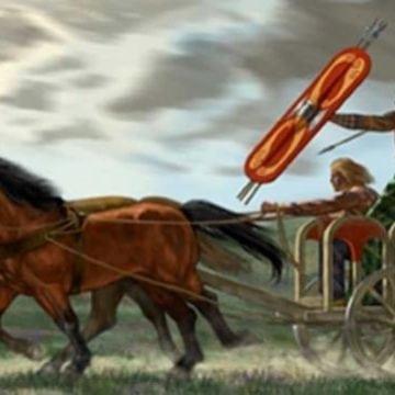 Un car celtic sau dotarea cu echipament sportiv a Micului Prinț, printre proiectele susținute de Consiliul Județean