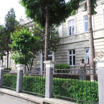Încă un colegiu național în Bistrița, din septembrie!