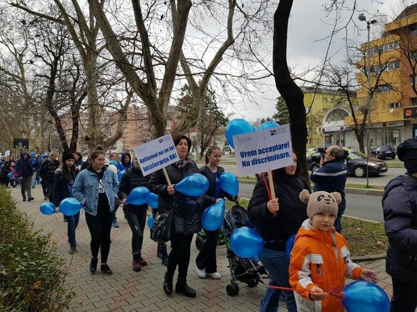 Moment istoric pentru serviciile sociale din Bistrița!