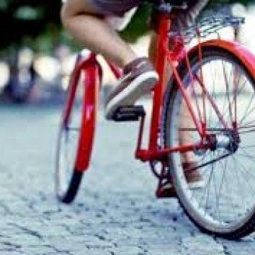 Sângeorz- Băi: Neatenția era s-o coste scump pe o copilă de 12 ani
