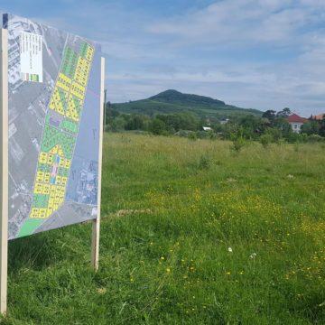 Viceprimarul Cristian Niculae: Ioan Turc e pe dinafară! În curând vom acorda parcelele pentru case în zona Livezi