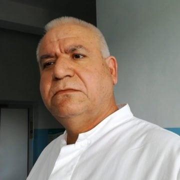 VIDEO – Un medic ginecolog sirian de la spitalul din Beclean este acuzat de hărțuire sexuală. Cine face acuzațiile