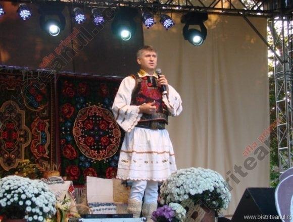 """SPAIMA ȘOSELELOR! Fostul preot Cristian Pomohaci adună """"premii"""" peste premii de la Rutieră"""