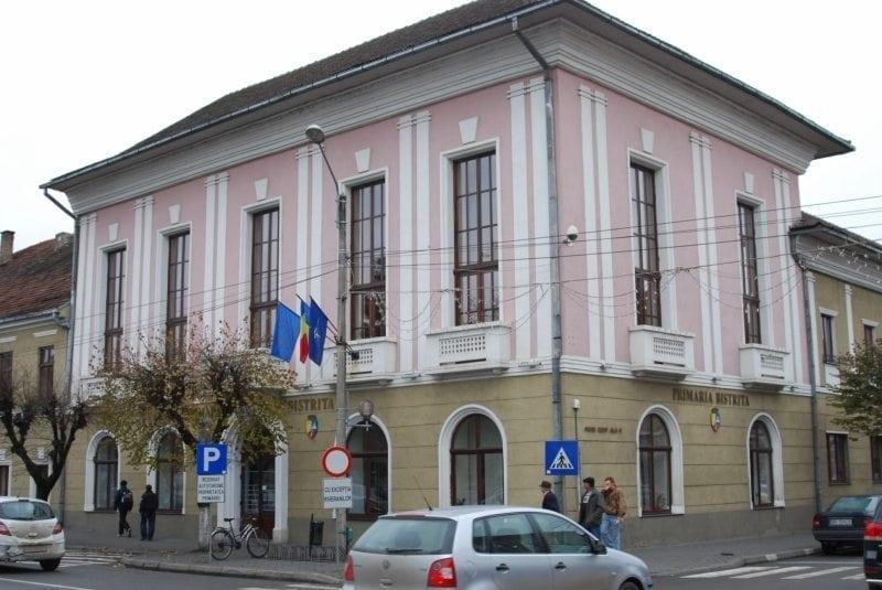 Un lider important din Bistrița-Năsăud îi critică pe primarii care atacă bugetul României pe 2019