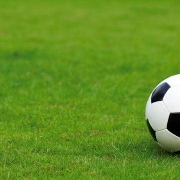 Oamenii din Unirea nu au teren de sport din cauza… mentalității