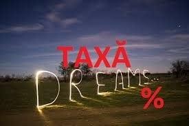 Premieră internațională la Bistrița: Taxa pe vise!