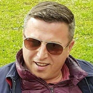 Traian Ogâgău își pierde mandatul de primar