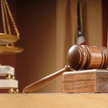 S-a ținut de cuvânt! Spitalul Județean a acționat-o în judecată pe mămica din Rodna pentru o postare pe Facebook