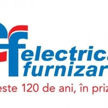 Electrica Furnizare avertizează: Aveți grijă cu cine încheiați contracte de electricitate!