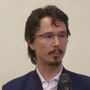 VIDEO: Cristi Danileț – Un model de onestitate și profesionalism!