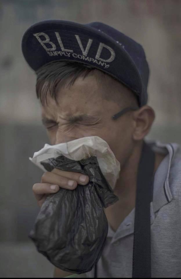 VIDEO – Cristian Niculae : Sunt numai 13 consumatori de aurolac în Bistrița