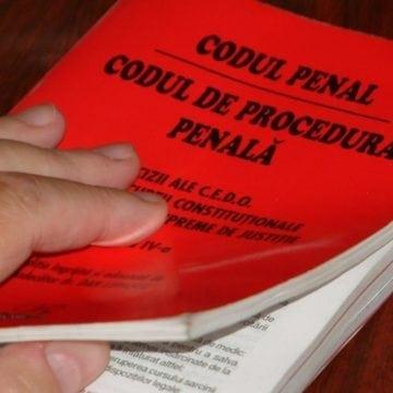 Deputatul Daniel Suciu vine cu explicații privind modificările aduse Codului de Procedură Penală