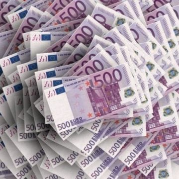 O bistrițeancă a rămas fără bunuri în valoare de 50.000 de Euro! I le-au luat polițiștii!