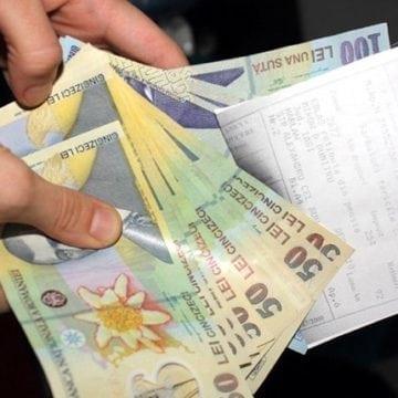 Un beneficiar al pensiei speciale din Bistrița-Năsăud reacționează: Impozitarea suplimentară a pensiilor speciale încalcă Constituția