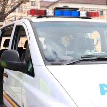 Pacienții cu boli psihice și cei agresivi, transportați la spital cu poliția! Ce vrea managerul Serviciului Județean de Ambulanță