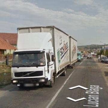 Planul de semnalizare a trecerii la nivel cu calea ferată de pe Lucian Blaga, schimbat! Ce impune legea: