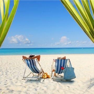 Primă de vacanță, concediu mai lung și asigurare privată de sănătate – beneficiile cu care plănuiește o importantă companie să-și păstreze angajații