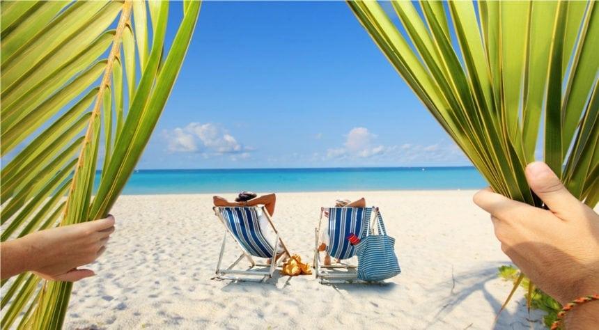 Voucherele de vacanță lovesc în… sănătatea pensionarilor: