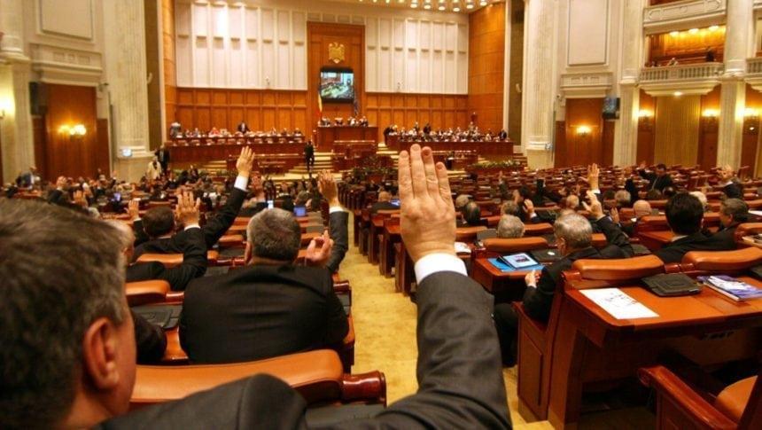 No woman, no cry: Odiseea listelor pentru alegerile parlamentare ale Partidului Verde s-a încheiat