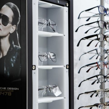 Q Vision ne prezintă tendințele verii 2018 în materie de ochelari de soare!
