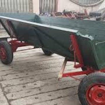 Tineri și neliniștiți: Abia ajunși la pragul majoratului, au furat o căruță și o mașină