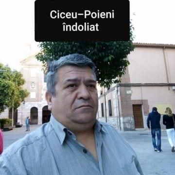 Trupul lui Pavel Rodilă ajunge azi acasă. Când va avea loc înmormântarea: