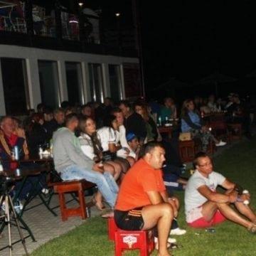 Invitaţi de excepţie, în august, la Colibiţa FOLK  FEST!