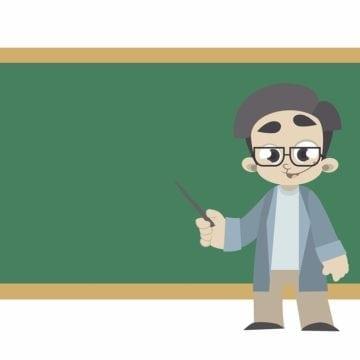Nevoie mare de profesori în Bistrița – Năsăud! Care materii au cel mai mult de suferit: