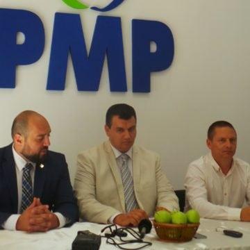 Eugen Tomac, la Bistrița: De la șeful Jandarmeriei Române așteptam scuze publice față de cetățenii agresați…!