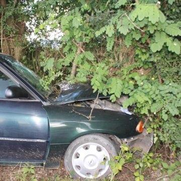 INCREDIBIL! Șoferul fără permis care a cauzat accidentul mortal de la Piatra i-ar fi cerut martorului să nu sune la 112