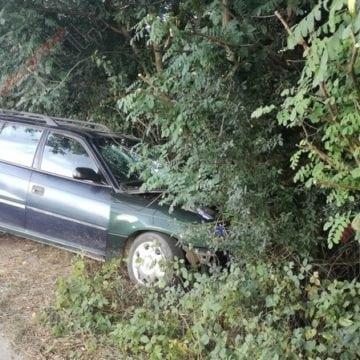 FOTO/VIDEO: Fără permis de conducere, un tânăr a provocat un accident mortal la Piatra